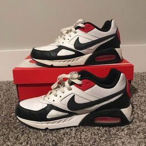 Nike Air Max Womens Size 9